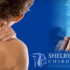 90% Off at Shelby County Chiropractic in Shelbyville