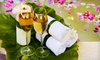 Up to 62% Off Spa Packages at Celestial Spa