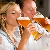 Up to 58% Off Tickets to Oktoberfest in Metairie
