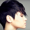 Up to 75% Off Hair Services in Brentwood