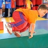 Up to 70% Off Kids Classes at Great Play