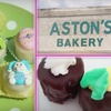 52% Off at Aston's Bakery