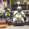 56% Off Go-Karting Membership in Mukilteo