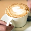 Up to 54% Off at Cravings Coffee Market in St. Thomas