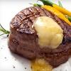 Up to 58% Off Steak Dinner Fare at Steak Street in High Point