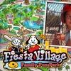 52% Off at Fiesta Village in Colton