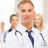 Ecocardiogramma e Fas 5 test