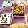 $10 for Sweet Treats at Baker Wee