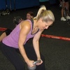 70% Off Kettlebell Classes at Art of Strength