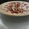 $6 for Café Fare at Zucchero Cappuccino Bar & Panini Grill