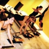 Up to 63% Off Cardio Pilates in Coral Gables