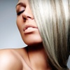 Up to 56% Off Blowout at Studio H20 Salon