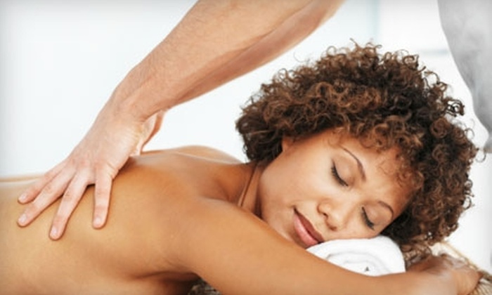 Sarah Kittleson, LMT - Portland: $30 for Your Choice of a One-Hour Massage from Sarah Kittleson, LMT ($60 Value)