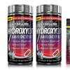 Hydroxycut Hardcore Weight-Loss Supplement