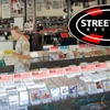 $10 for Music at Streetlight Records