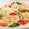 52% Off Italian Fare at East Side Mario's