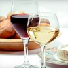 Up to 53% Off Wine Tastings at The Gourmet Grape