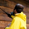 70% Off Entire House Pest-Control Service
