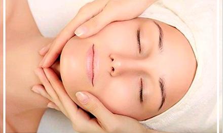 Up to 53% Off Facials at Skin by Elisha