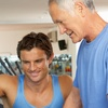 45% Off Personal Training Sessions with Diet Consultation