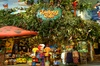 Rainforest Cafe - Las Vegas: $100 eGift Card To Rainforest Cafe