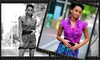 The Donna Gruff Agency Inc. - Memphis: $50 for a Day Class for Models, Actors, Singers, or Dancers from The Donna Gruff Agency Inc. ($100 Value)
