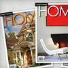 "Half Off ""East Coast Home + Design"" Subscription"