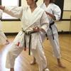 64% Off Karate Classes