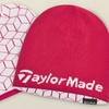 TaylorMade Reversible Thermal Golf Beanie