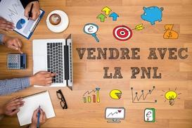 International NLP: Formation en e-learning pour vendre vos produits et services avec la PNL à 29 € au lieu de 480 €*