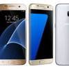 Samsung Galaxy S7/S7 Edge (Unlocked for Verizon) (Refurbished A-Grade)