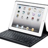 Monoprice Solidmate Keyboard Folio for iPad 2,3,4