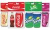 Coca Cola Auto-Lufterfrischer