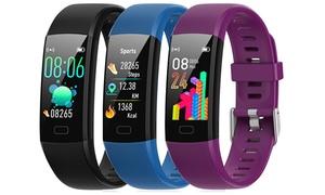 Bracelet de sport Bluetooth MMTEK