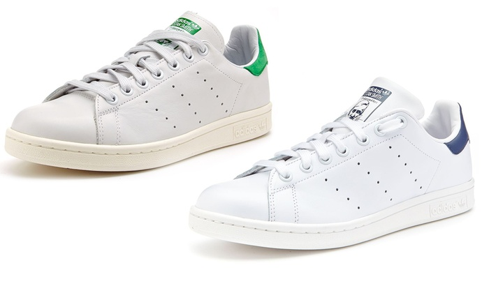 the latest 828a5 c3b13 Scarpe Stan Smith Adidas