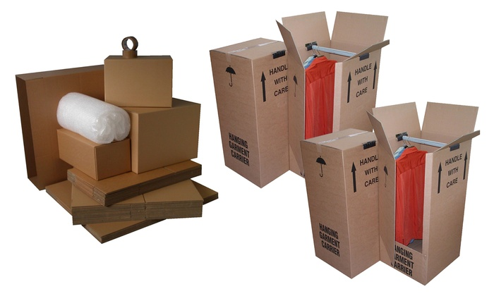 Groupon moving deals dallas