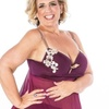 32% Off Plus Size Lingerie from Curvy Girl Lingerie