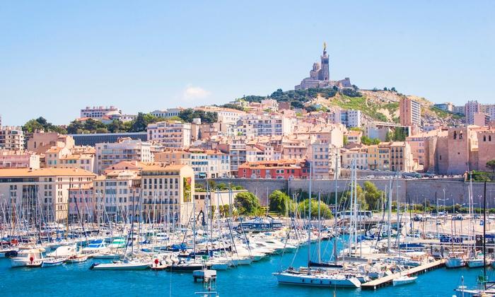 Ibis styles marseille vieux port marseille provence - Hotel marseille vieux port avec parking ...