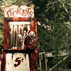10% Off at Scream Hollow Wicked Haunted House
