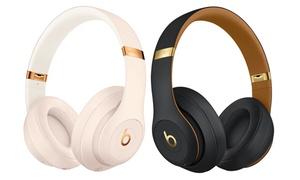 Beats Studio3 Wireless (NEW)