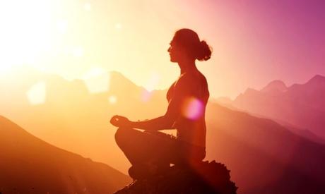 1 oder 3 Monate Yoga-Flat mit 2 Einheiten pro Woche
