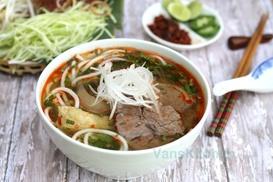 C$15 for Vietnamese Cuisine at Saigon Pho (C$25 Value)