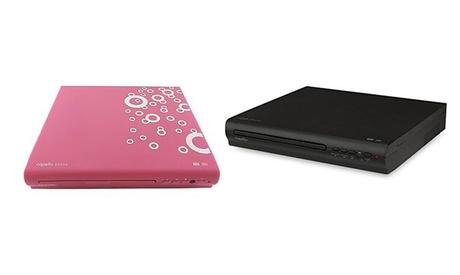 Capello CVD2216 Compact DVD Player Remote 1080p (Refurbished) 8a0dbd24-7249-11e7-b01a-00259060b5da