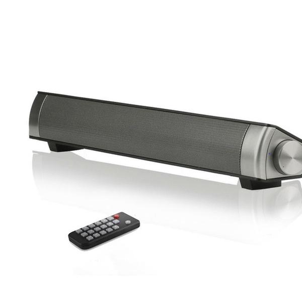 Onn Sound Bar Remote Code