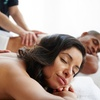 Up to 50% Off Individual or Couple's Massage