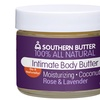 Sierra Sage Rose & Lavender Intimate Body Butter (2 Oz.)