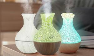 Diffuseur Vase 130 ml