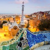 ✈ Barcelona: Up to 4 Nights with Flights