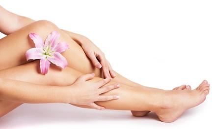5 IPL-Behandlungen zur Haarentfernung an einer oder zwei Zonen nach Wahl im Beauty & Wellness Salon ab 79,90 €