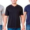 Steven Craig Men's T-Shirts
